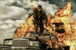 mad-max-fury-road-image-tom-hardy-8-600x399