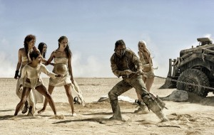 mad-max-fury-road-image-tom-hardy-riley-keough-zoe-kravitz-courtney-eaton-rosie-huntington-whiteley-abbey-lee-600x381
