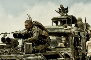 mad-max-fury-road-image-tom-hardy-the-war-rig-600x399