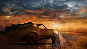 mad-max-story-trailer