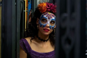 spectre-image-mexico-city-1-600x401