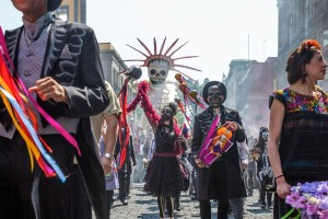 spectre-image-mexico-city-2-600x400