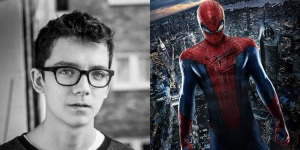 Spider-Man-asa-butterfield