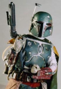 star-wars-boba-fett-1-415x600