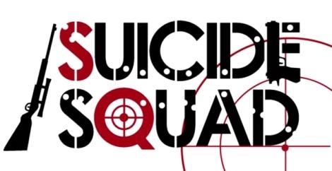 suicide-squad-2016-screen