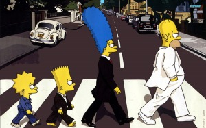 the-simpsons-beatles-2337-1680x1050