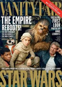 vanity-fair-star-wars-134341